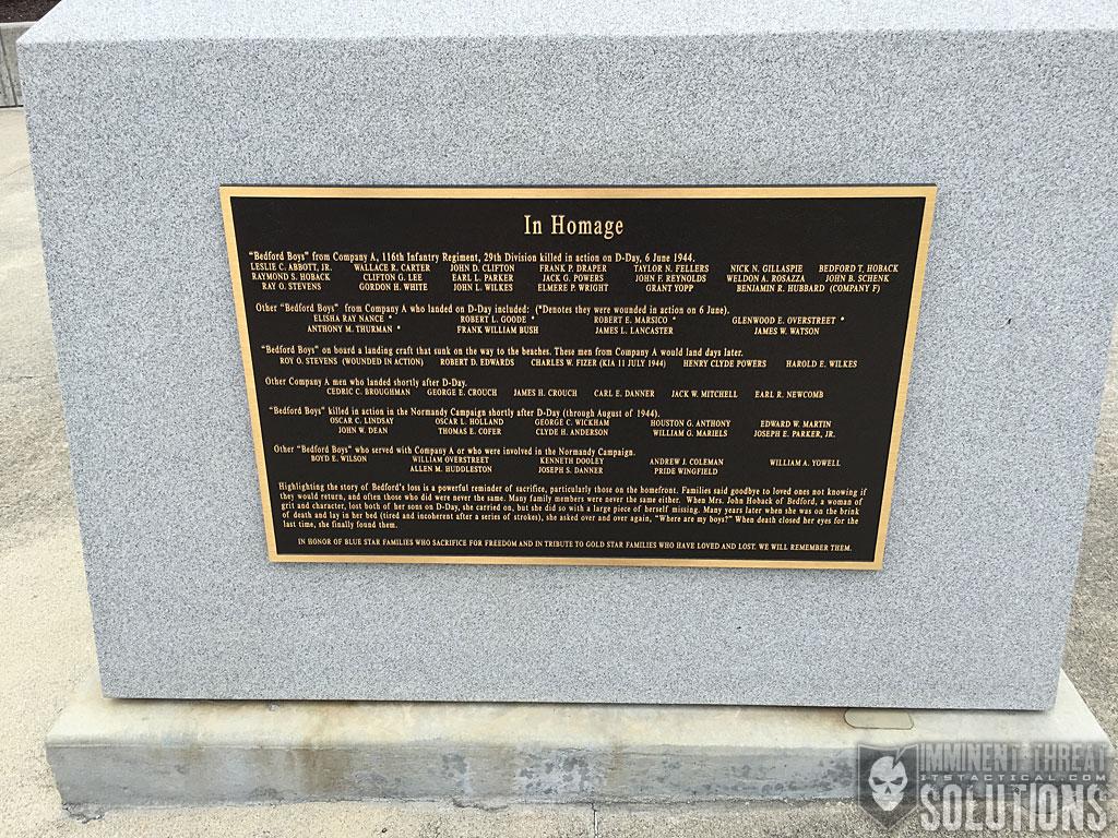 d-day-memorial-81