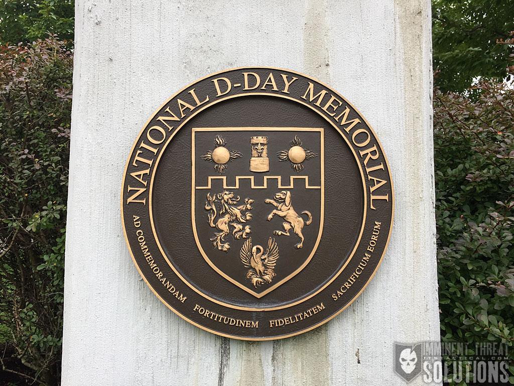 d-day-memorial-85