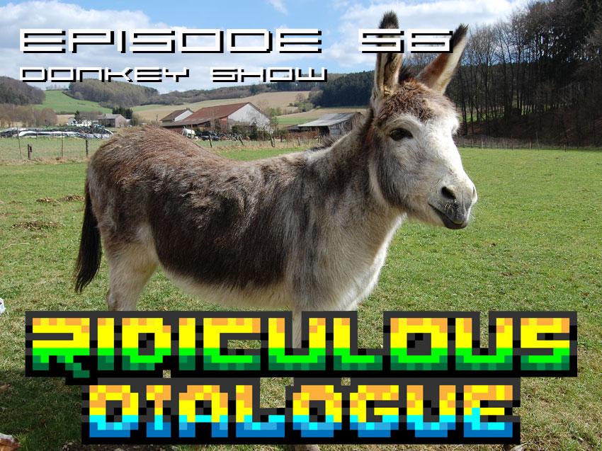 ridiculous-dialogue-episode-56-main