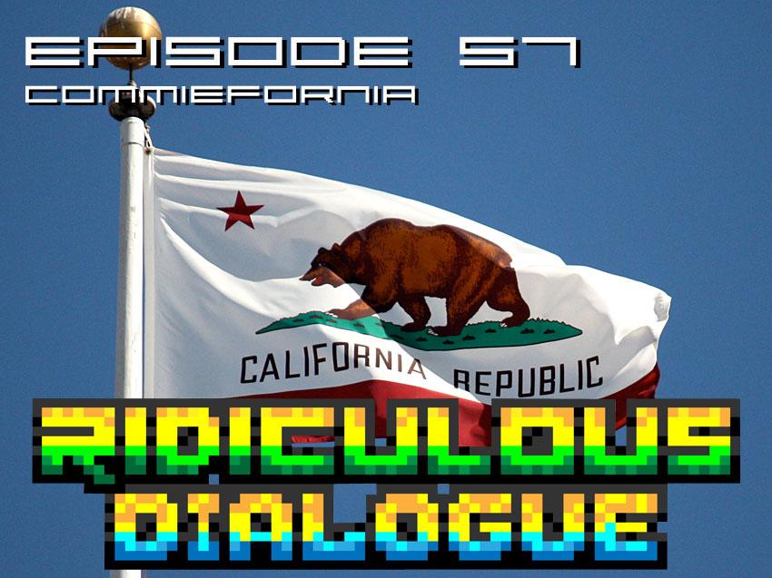 ridiculous-dialogue-episode-57-main