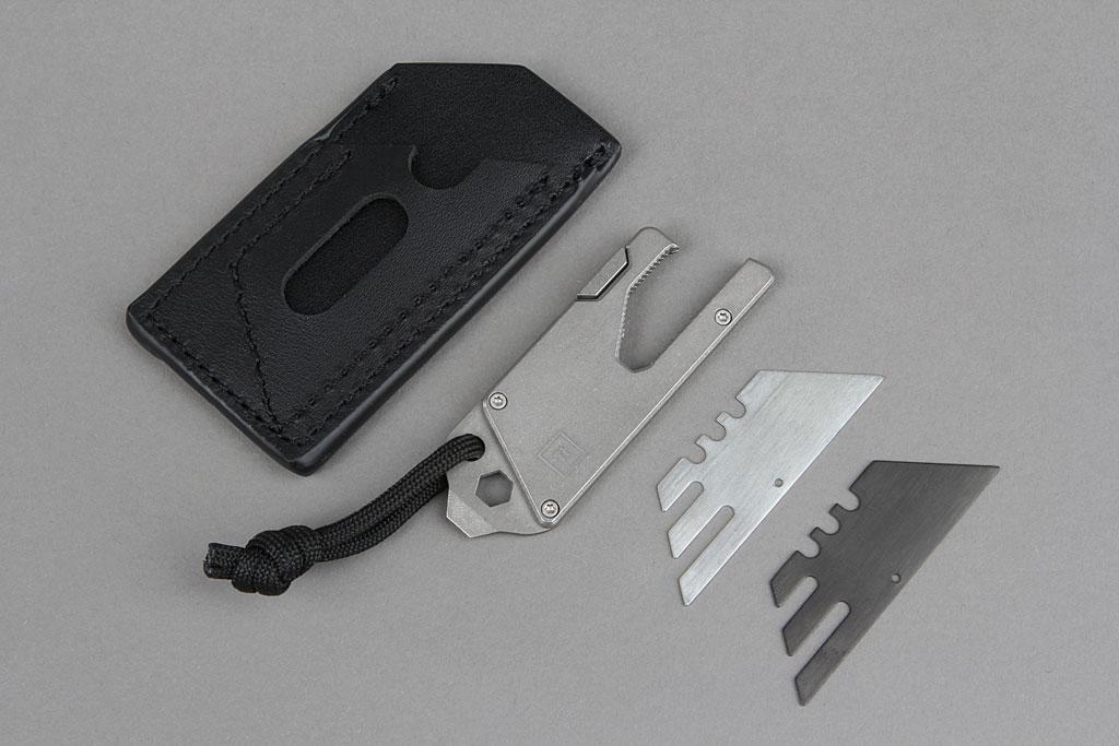 titanium-pocket-tool-13