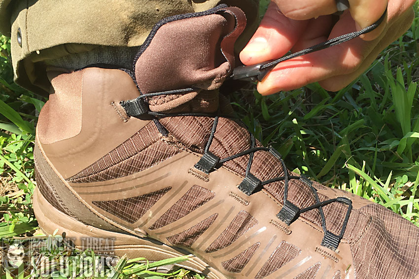 Salomon_Speed_Assault_Shoe_03