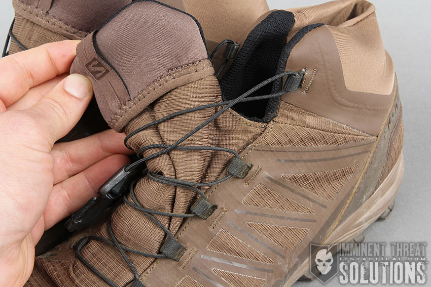 Salomon_Speed_Assault_Shoe_11