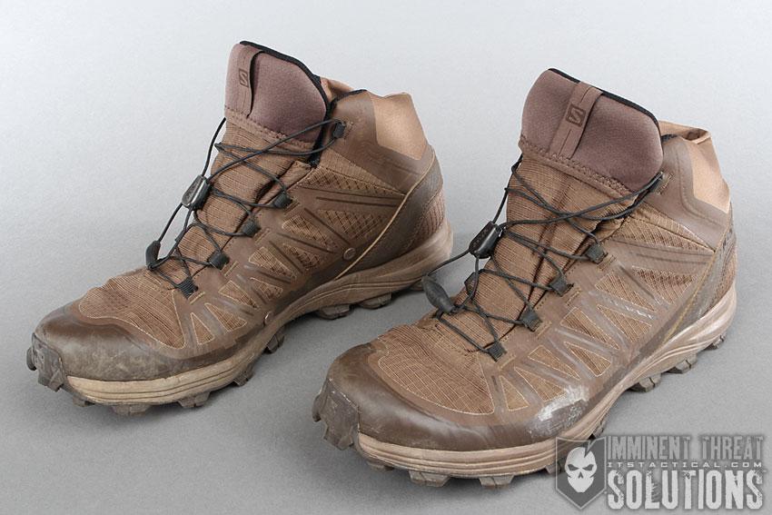 Salomon_Speed_Assault_Shoe_14