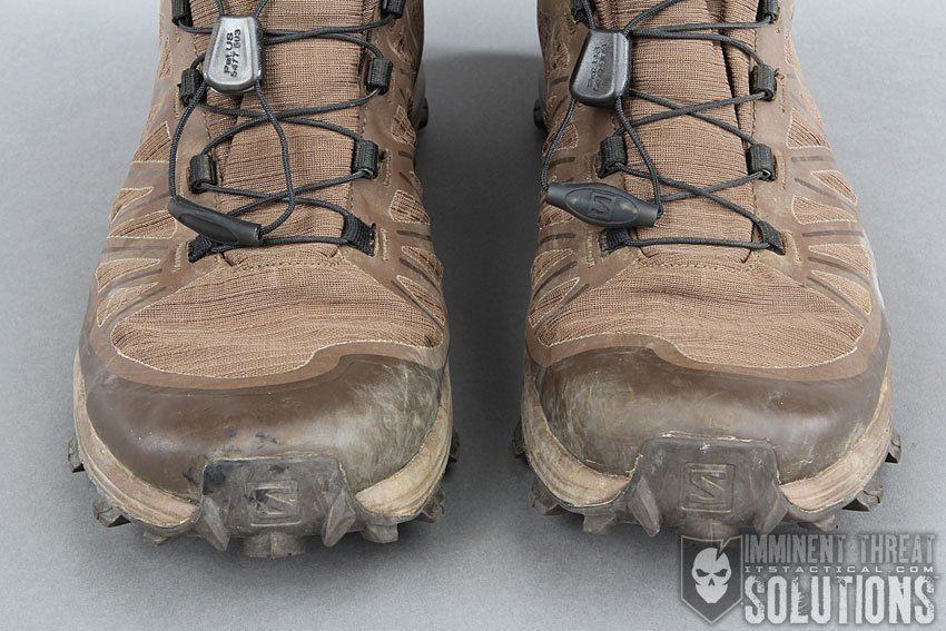 Salomon_Speed_Assault_Shoe_15