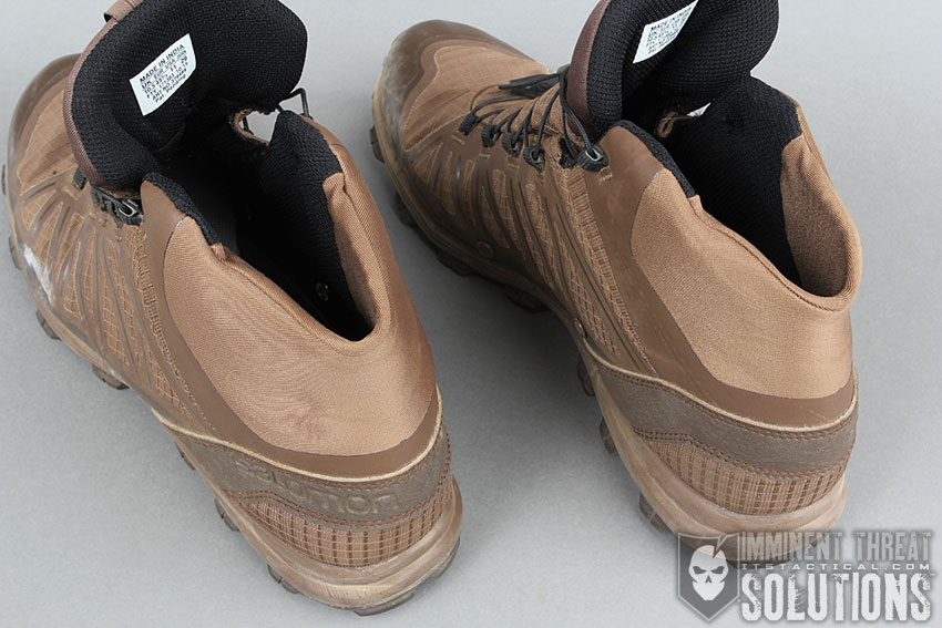 Salomon_Speed_Assault_Shoe_16