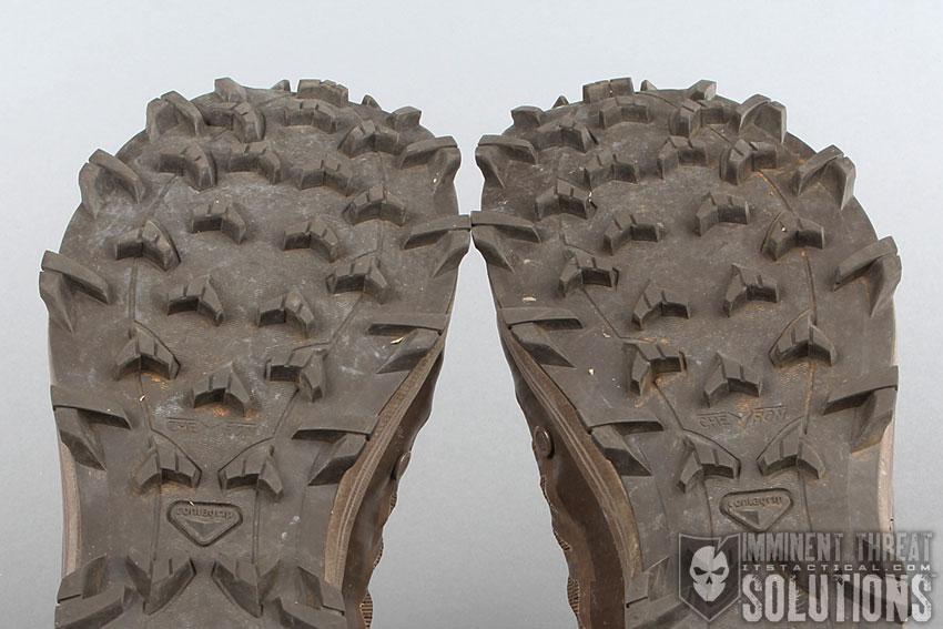 Salomon_Speed_Assault_Shoe_17