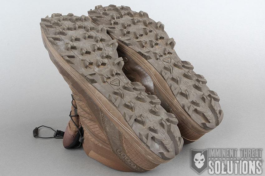 Salomon_Speed_Assault_Shoe_18