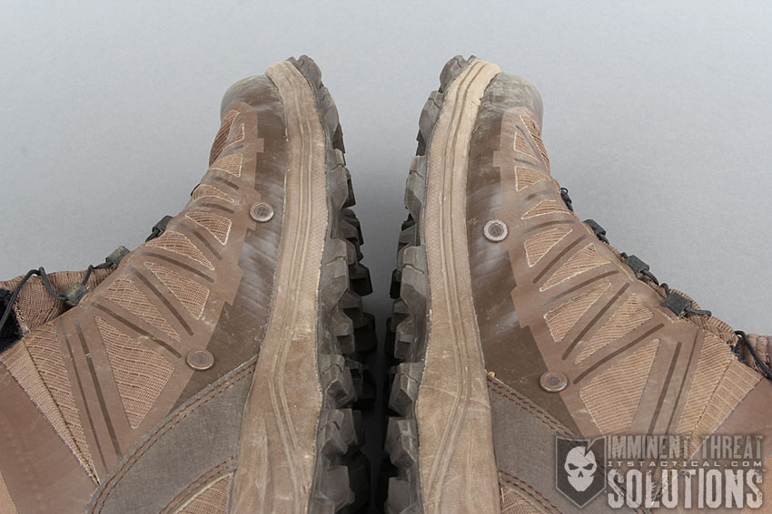 Salomon_Speed_Assault_Shoe_19