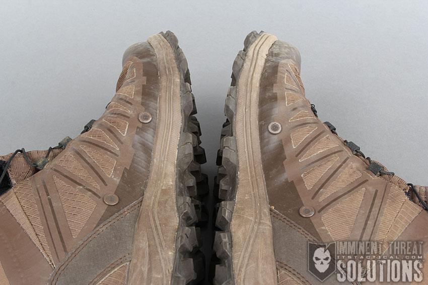 Salomon_Speed_Assault_Shoe_19