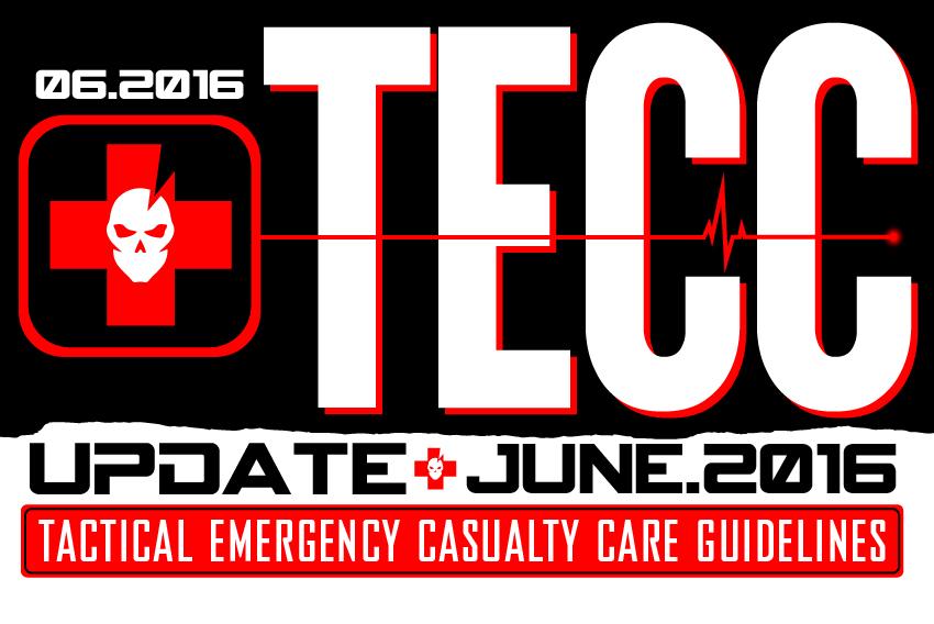 TECC 6-2016-01