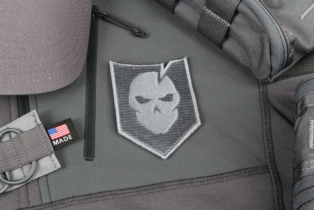 grey-man-patch-01