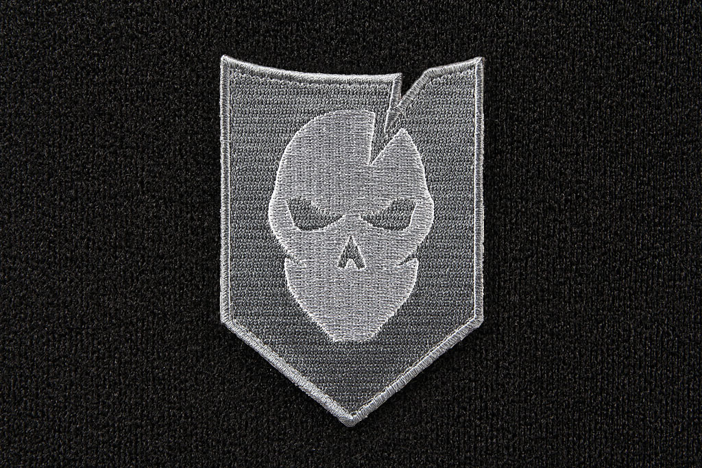grey-man-patch-03