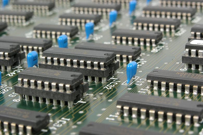 nuclear-emp-circuit-board