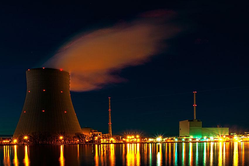 nuclear-power-04