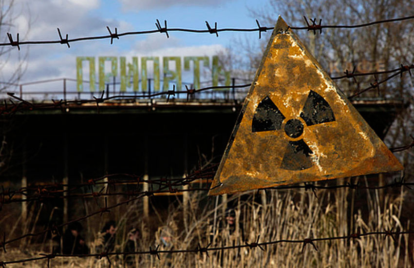nuclear-power-05