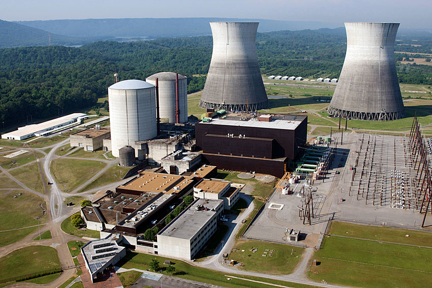 nuclear power plant research paper Nuclear energy nuclear energy research papers examine a few alternative energy sources nuclear power provides approximately one-fifth of the united state's electricity.