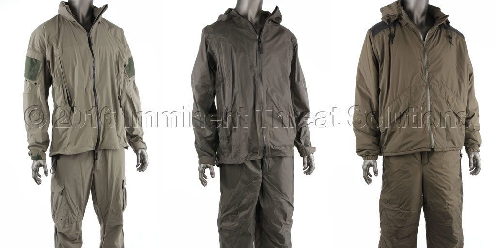 The Pcu Protective Combat Uniform A Buyer S Guide And