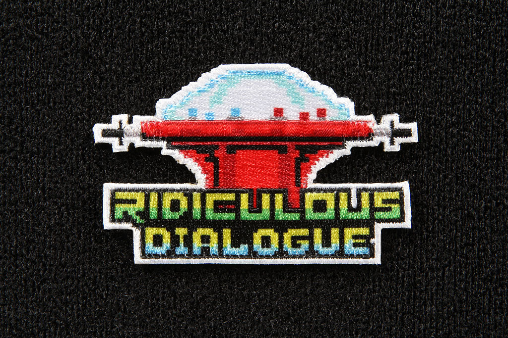 ridiculous-dialogue-01