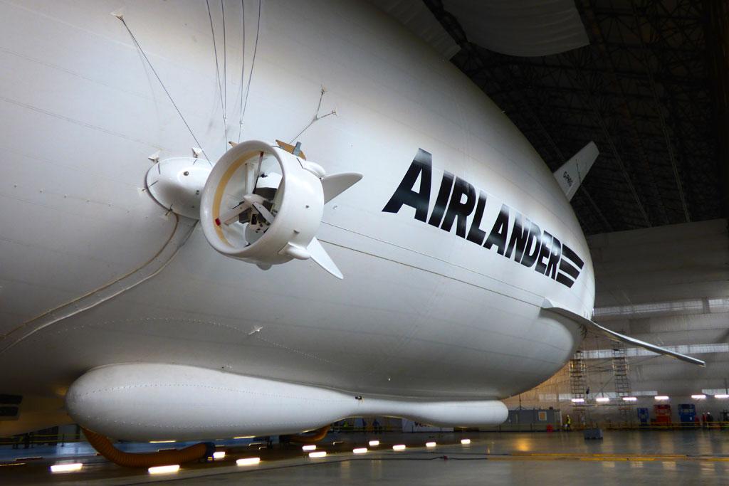 sitrep-airlander-01