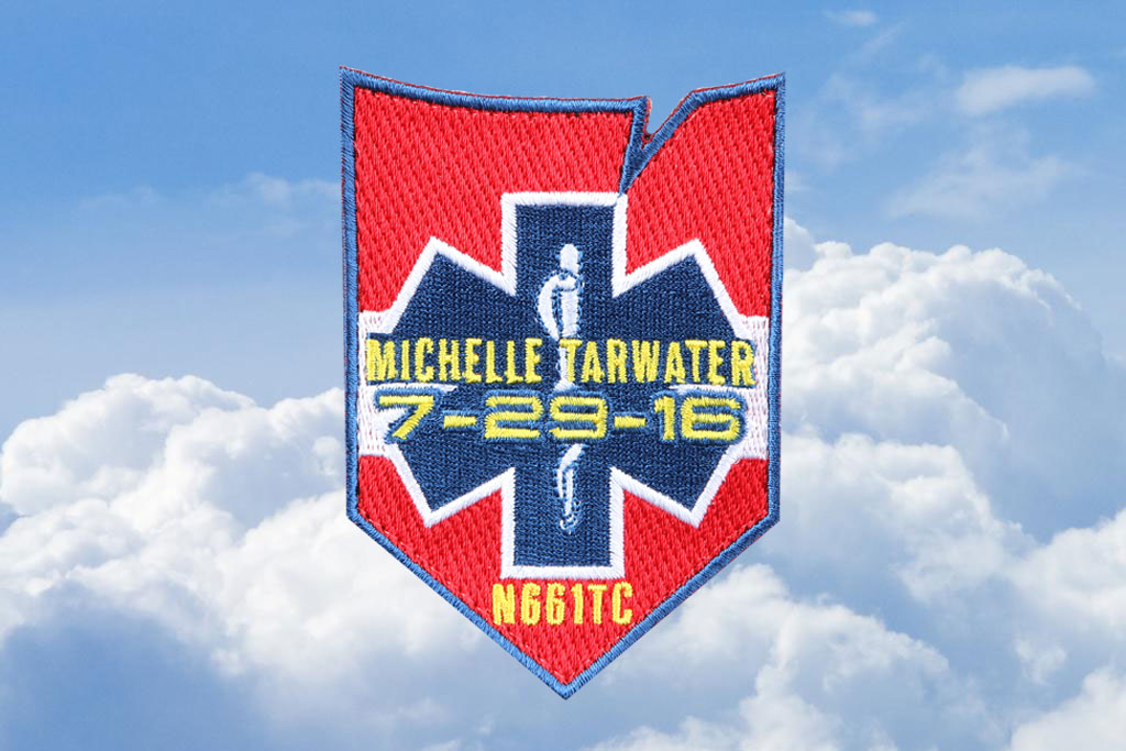 michelle-tarwater-memorial-patch-04