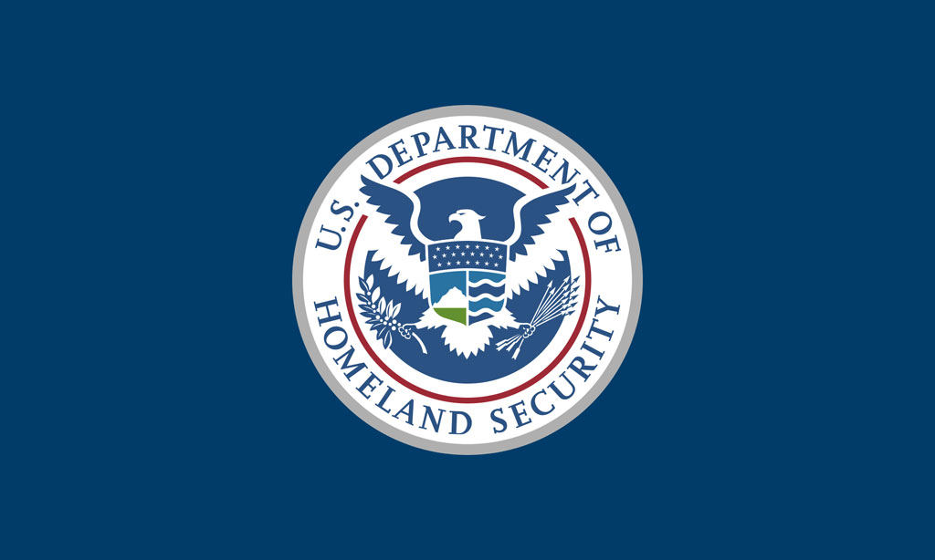 sitrep-08-05-homeland-security