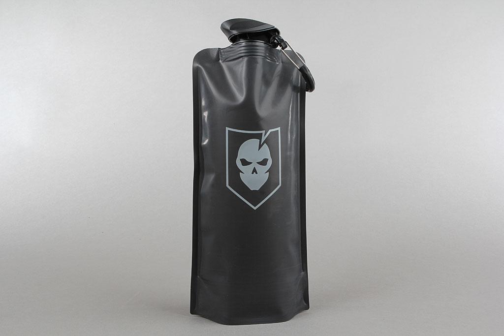 blackout-vapur-bottle-01