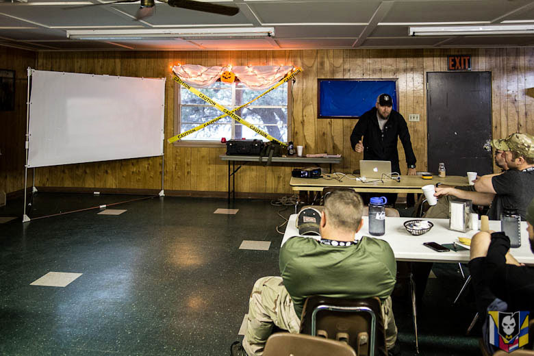 its-muster-5-active-shooter-training