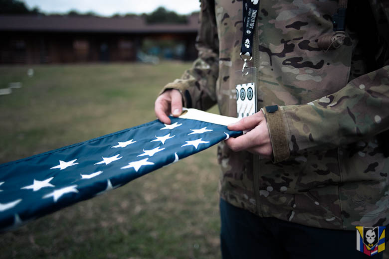 its-muster-5-folding-flag