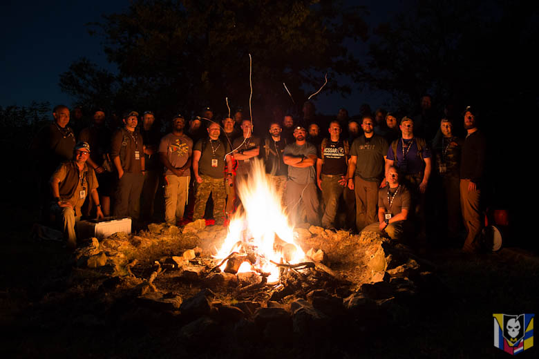 its-muster-5-campfire