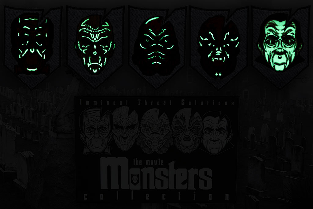 monsters-collection-gitd