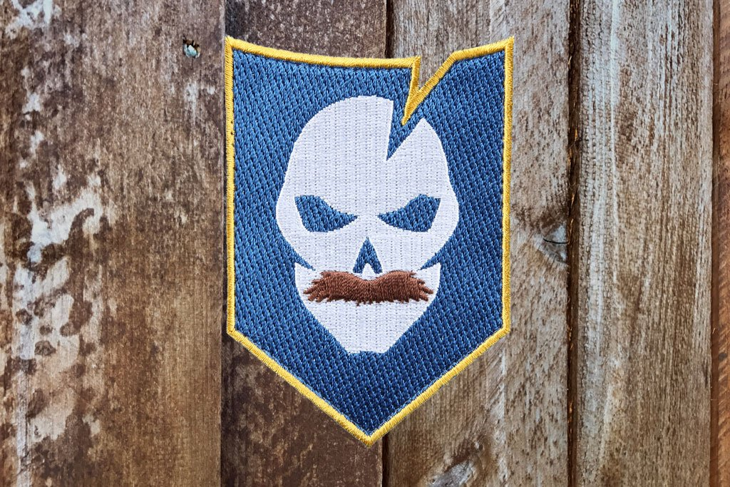movember-patch-2016-01