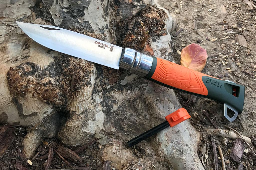 opinel-knife-02