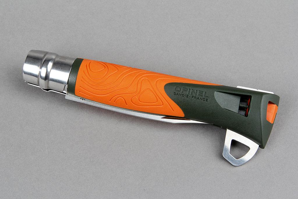 opinel-knife-13