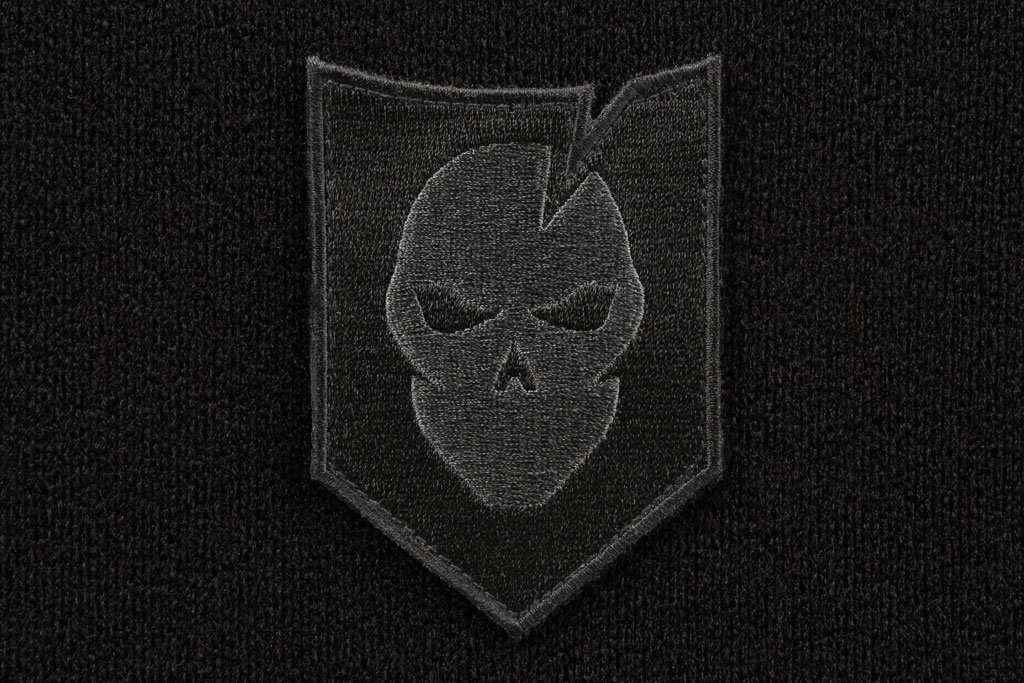 murdered-out-morale-patch-02