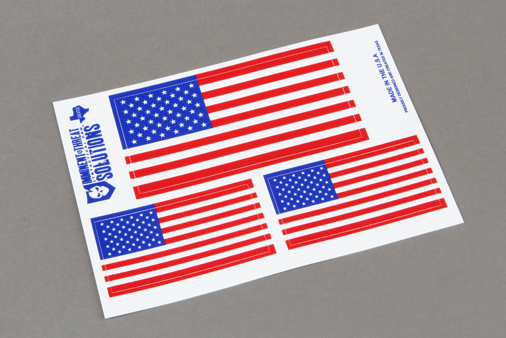 american-stickers-01