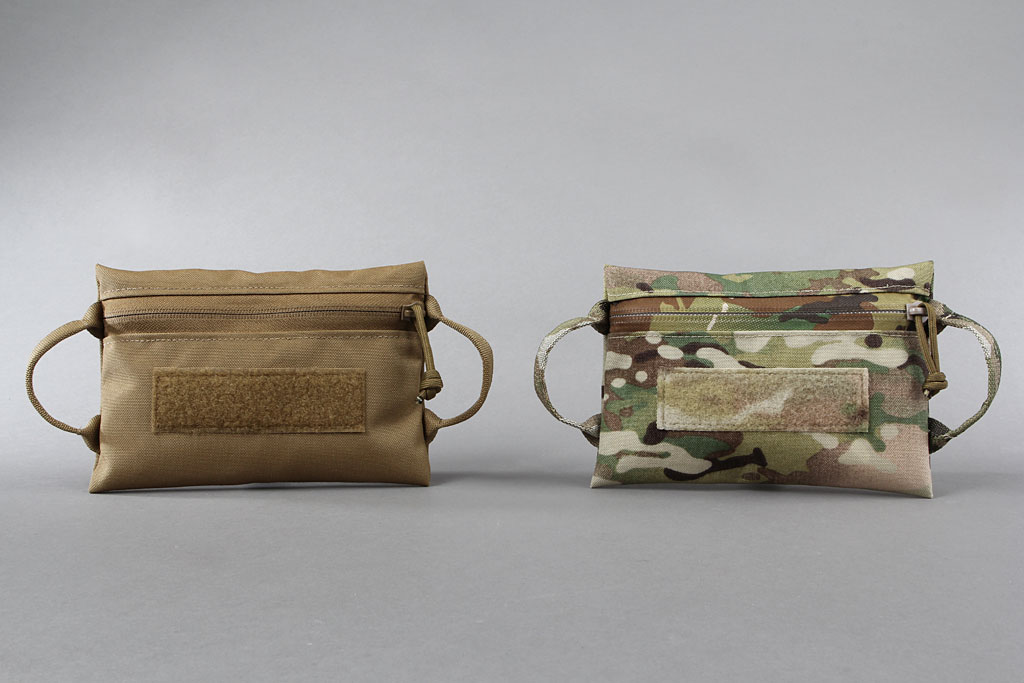 coyote-multicam-zip-bags-01