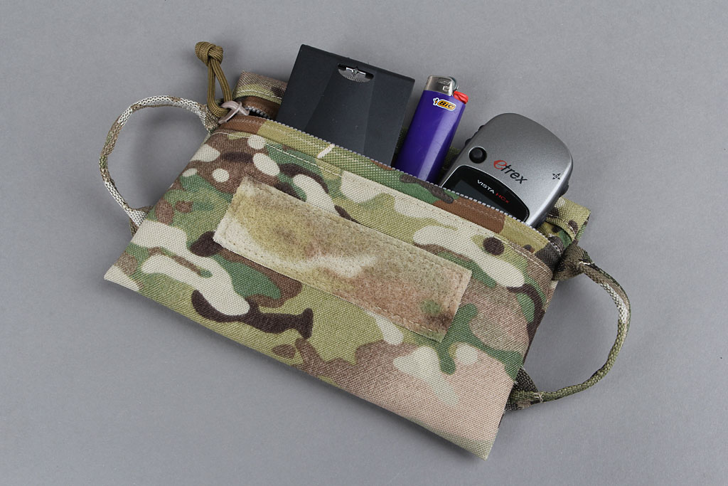coyote-multicam-zip-bags-05