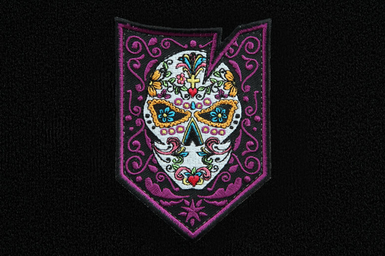 day-of-the-dead-patch-01