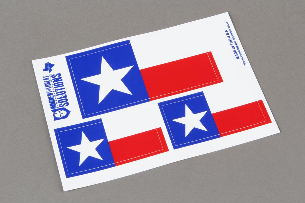 texas-stickers-01