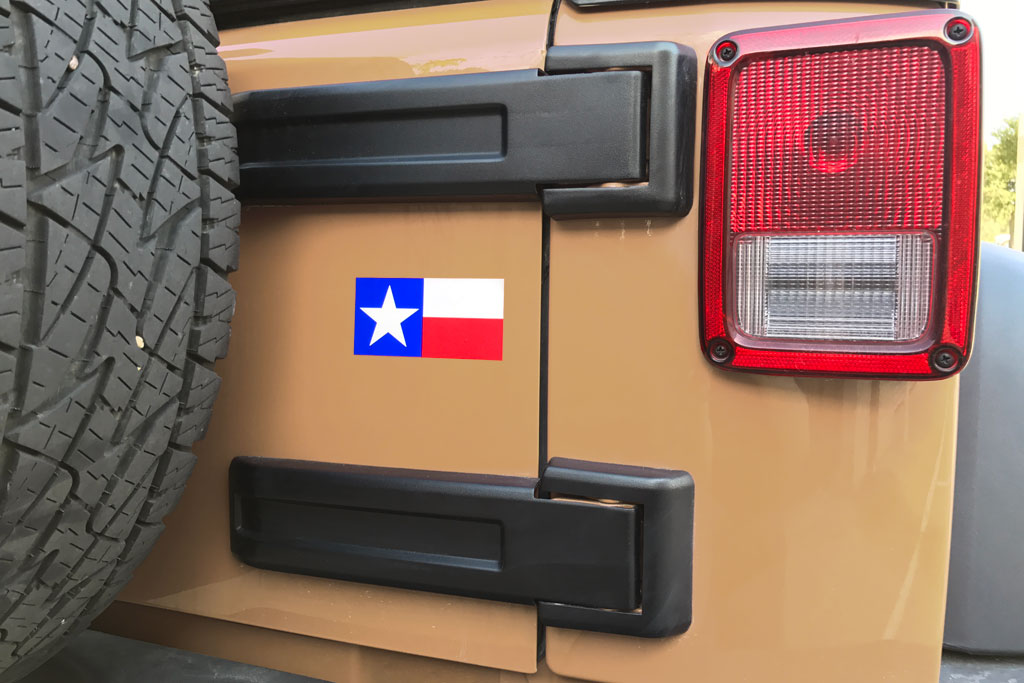 texas-stickers-07