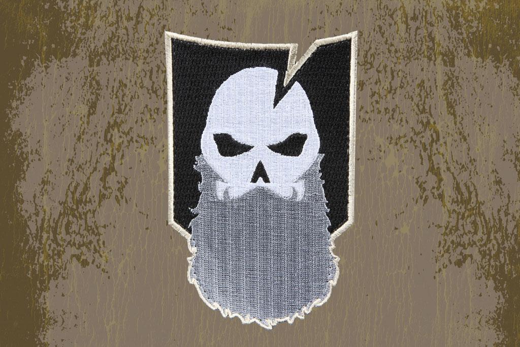 beardcember-morale-patch-02