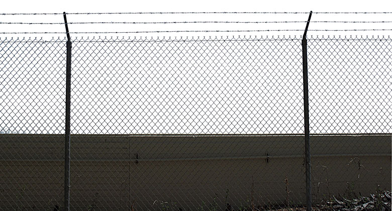 chain-link-fence-02