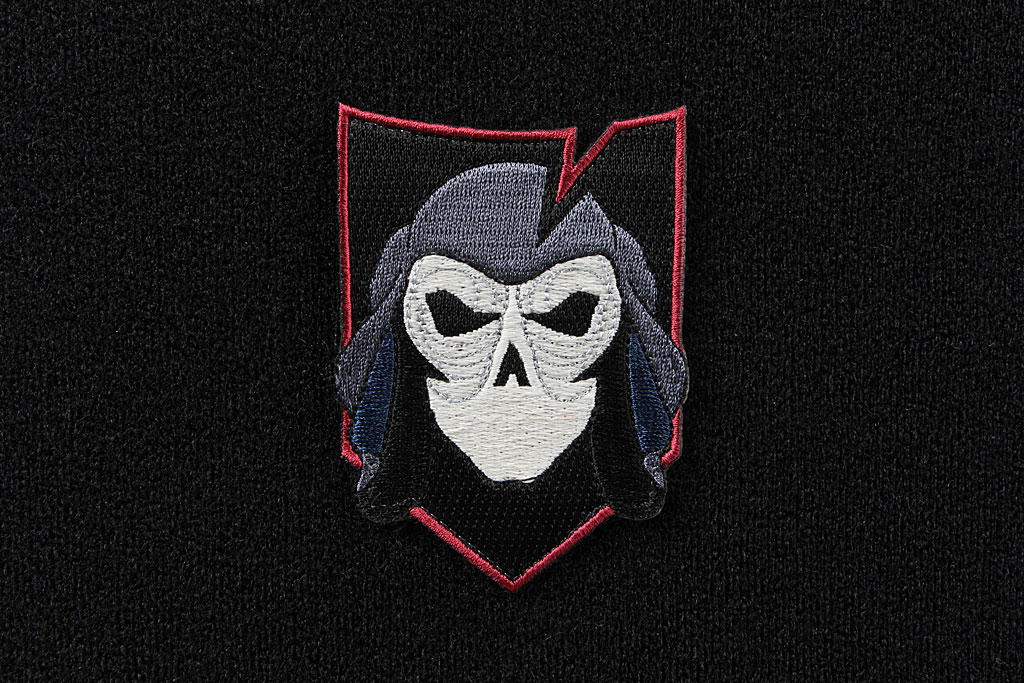 dark-side-morale-patch-01