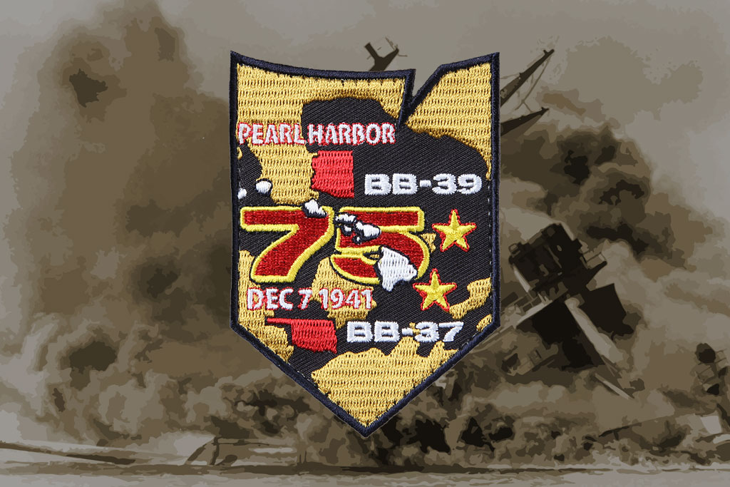 pearl-harbor-morale-patch-01