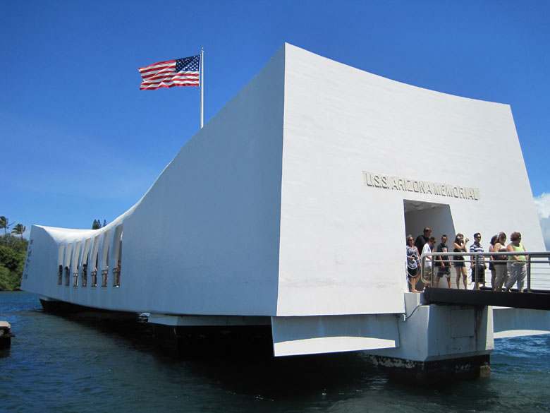 pearl-harbor-remember-01