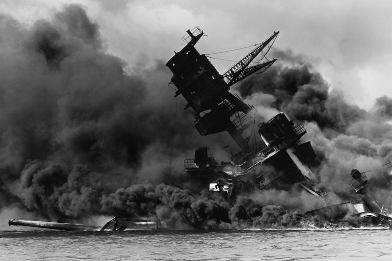 pearl-harbor-remember-02