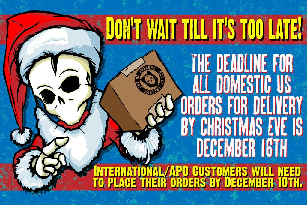 shipping-deadlines-2016