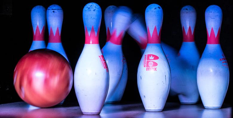 shot-show-bowling-02