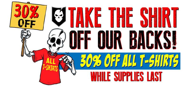 t-shirt-sale-site